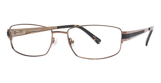 Revolution Eyewear REV702