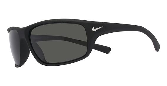Nike ADRENALINE P EV0606