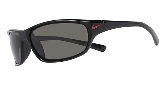 Nike RABID EV0603