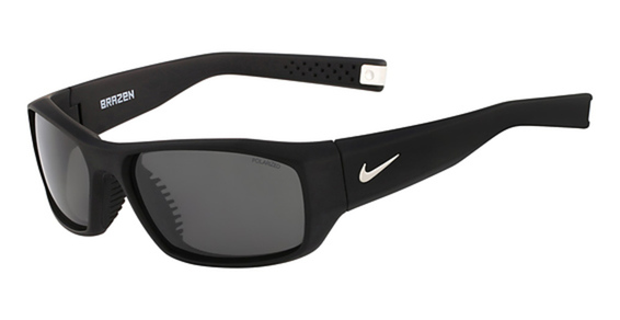 Nike BRAZEN P EV0572