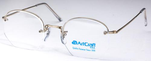 Art-Craft Rimway