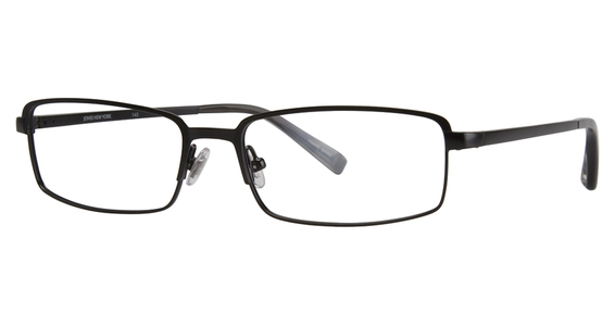 Jones New York Men J333 Eyeglasses