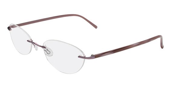 Airlock Airlock 770/106 Eyeglasses