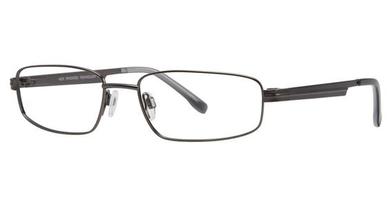 Aspex S3224 Eyeglasses