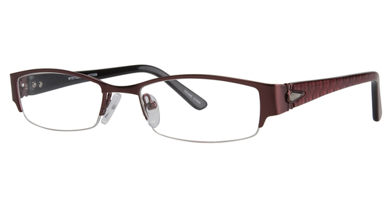 Mystique Mystique 5004 Matte Brown