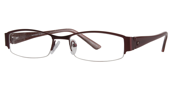 Mystique Mystique 5005 Matte Brown