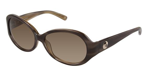 Bogner 736028 Sunglasses