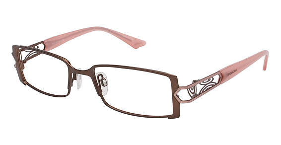Brendel 902022 Brown