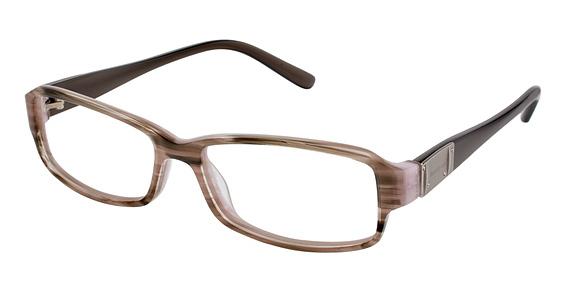 57e225ede Elizabeth Arden EA 1088 Eyeglasses Frames