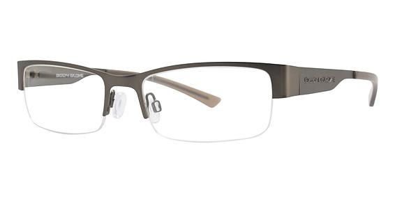 Body Glove BG701 Eyeglasses