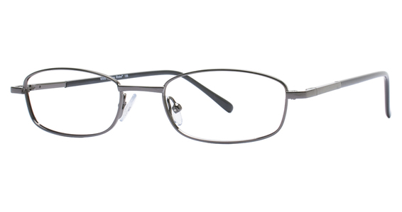 A&A Optical M565 Eyeglasses