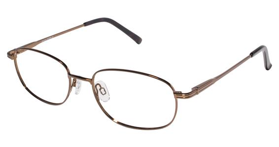 Genesis G4000 Eyeglasses