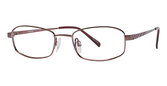 Aristar AR 16315 Eyeglasses
