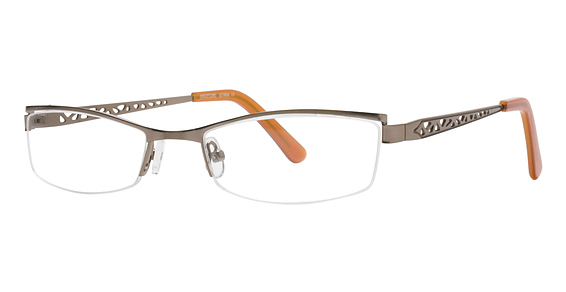 Structure Structure 66 Eyeglasses