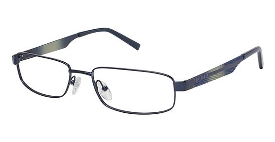 Ted Baker B198 Eyeglasses