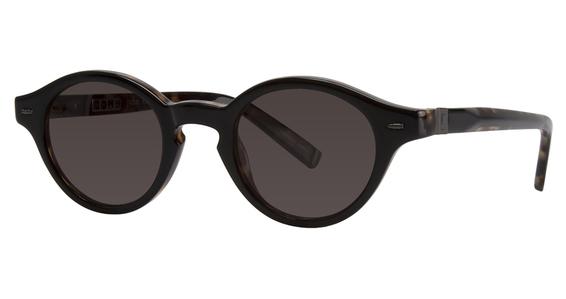 John Varvatos V756 AF Sunglasses
