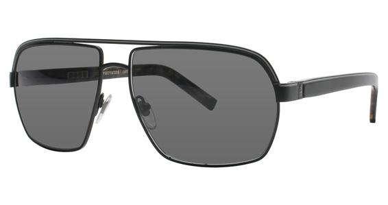 John Varvatos V757 Sunglasses