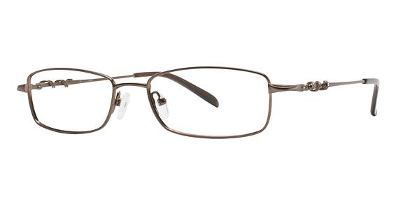 Savvy Eyewear SAVVY 331