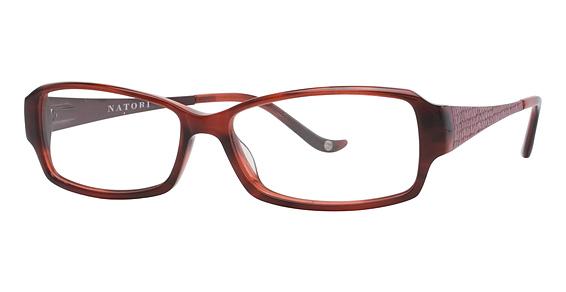 Natori Eyewear NATORI MZ110