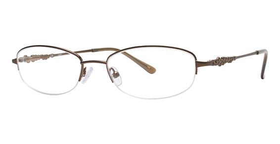 Savvy Eyewear Savvy 334