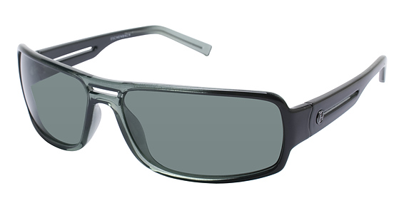 Humphrey's 586020 Black Polarized