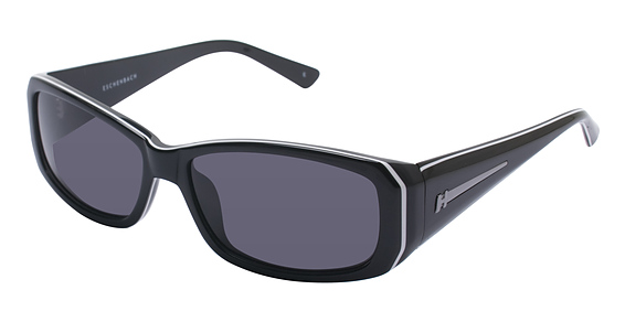 Humphrey's 588000 Black/White