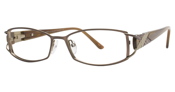 A&A Optical Audrey Eyeglasses