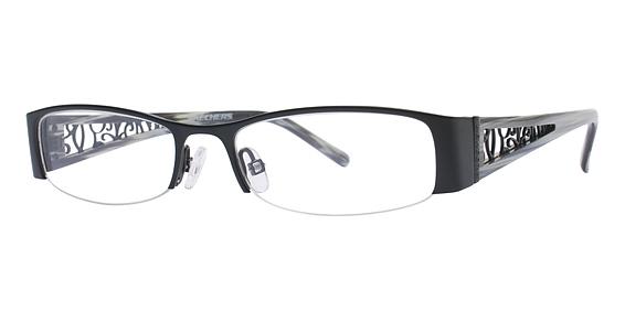Skechers SK 2001 Eyeglasses