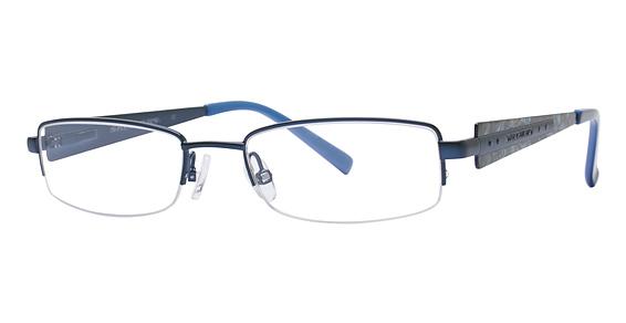 Skechers SK 3008 Eyeglasses