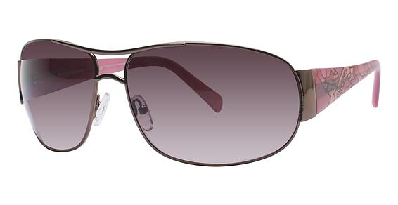 Skechers SK 7002 Sunglasses
