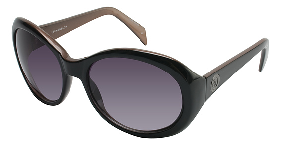 Humphrey's 587015 Black