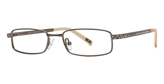 Skechers SK 1021 Eyeglasses