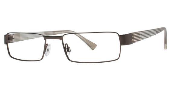 Aspex S3237 Eyeglasses