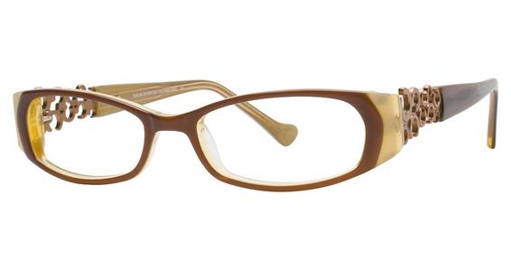 Aspex T9896 Eyeglasses