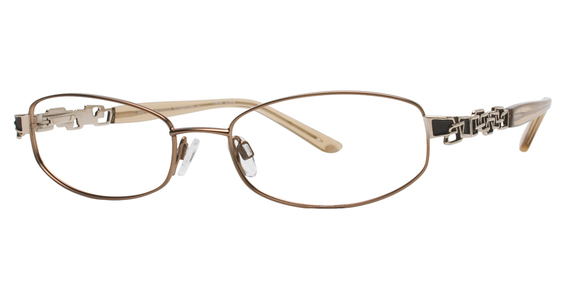 Aspex EC135 Eyeglasses