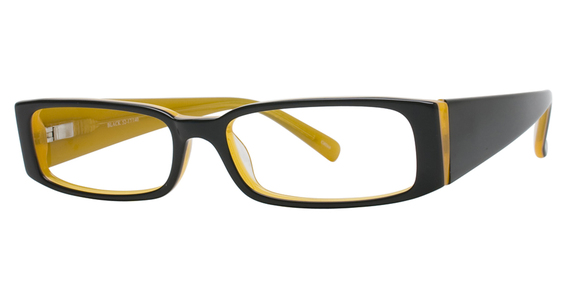 Continental Optical Imports Fregossi 383