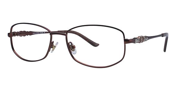 Laura Ashley Darcie Eyeglasses