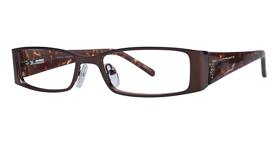 Reflections R735 Brown