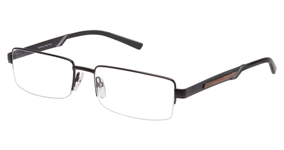 A&A Optical Pacer Eyeglasses