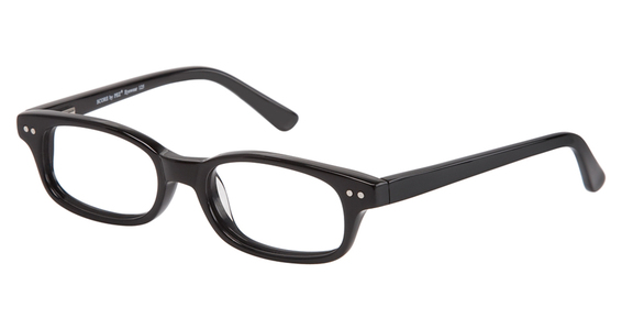 A&A Optical Score Eyeglasses
