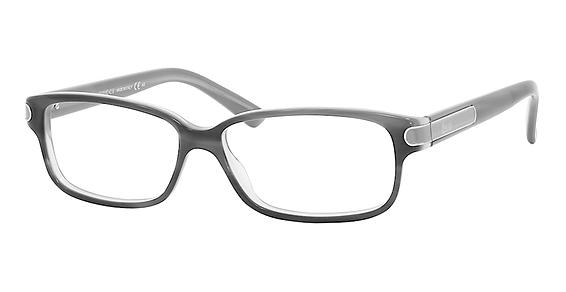 Gucci GUCCI 3150 Eyeglasses