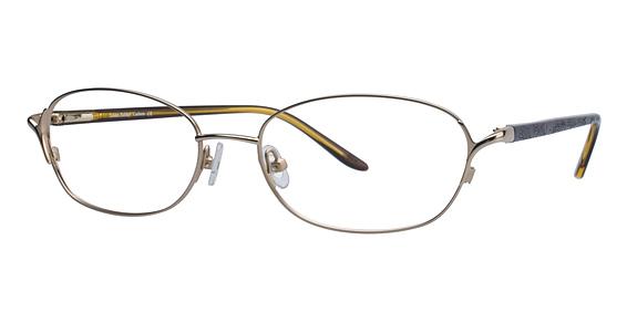 Laura Ashley Carleen Eyeglasses