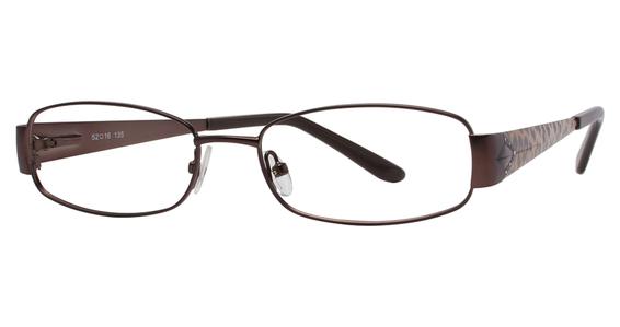 Vivian Morgan 8005 Eyeglasses