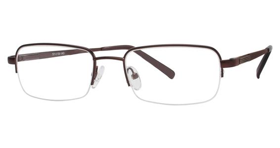 Avalon Eyewear 5101