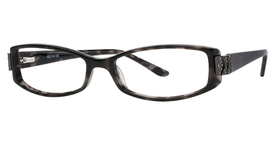 Avalon Eyewear 5007