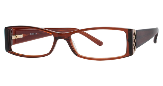 Avalon Eyewear 5008