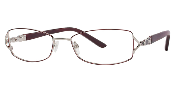 Avalon Eyewear 5020