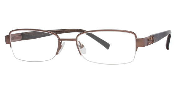 Avalon Eyewear 5010