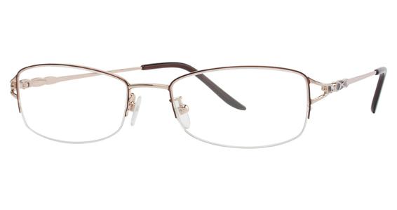 Avalon Eyewear 5017