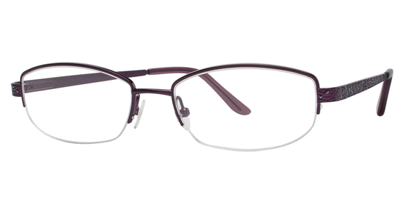 Avalon Eyewear 5011